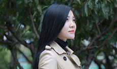 亚博体育app苹果下载师创业班毕业的张茜同学,成功开店!